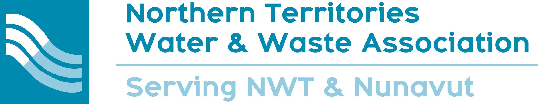 NTWWA Logo